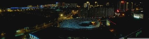 Shenzhen View Pano